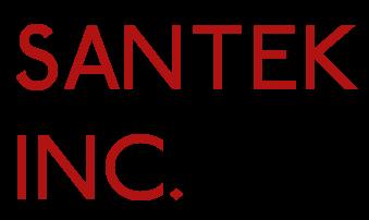 Santek Inc